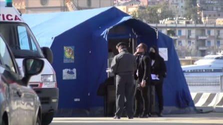 Coronavirus, la Sicilia si isola contro la pandemia di Covid-19