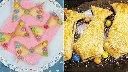 Le ricette perfette per la festa del papà: sorprendilo con una di queste!