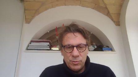 """Nicola Porro positivo al tampone: """"Ho il Coronavirus, vi racconto tutto"""""""