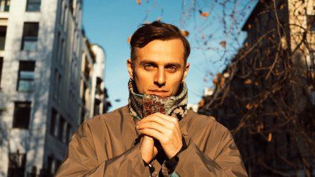 Ghemon consiglia un album da ascoltare in questi giorni di Coronavirus: The Foreign Exchange
