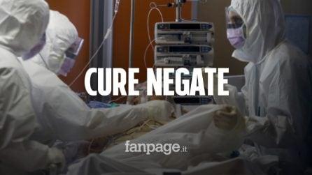 Coronavirus, muore a 19 anni in California: negate le cure perché non aveva assicurazione sanitaria