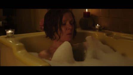 Ricomincio da noi: il trailer italiano