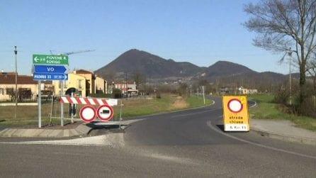 Zaia parla di bollettino di guerra: Veneto pronto all'onda d'urto