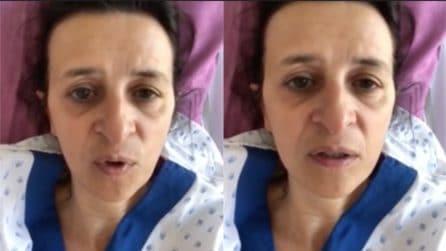 """Professoressa della Sapienza positiva: """"Bloccati in Svizzera, l'Italia ci aiuti"""""""