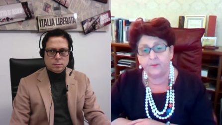 """Bellanova a Fanpage.it: """"Impiegare disoccupati e percettori reddito cittadinanza in agricoltura"""""""