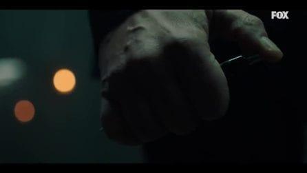 """VIS A VIS - EL OASIS"", il trailer dello spin-off di Vis A Vis"