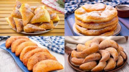 La loro dolcezza ti farà sentire in paradiso! Prova queste fantastiche ricette!