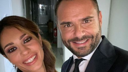 """Pamela Barretta sulla relazione con Enzo Capo: """"Non procede per niente"""""""