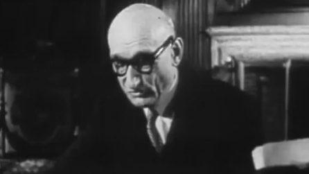70 anni fa il discorso di Schuman dal quale nacque l'idea di un'Europa unita