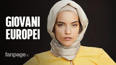 """La giovane attivista: """"Io attaccata per il velo, capisco il trauma di Silvia Romano"""""""