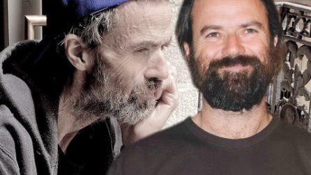 """Morto a 53 anni Pau Donés, cantante degli Jarabe de Palo: """"Vivi il tuo presente, la vita è un regalo"""