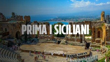 """Parchi archeologici e beni culturali, in Sicilia riaprono gratis: """"Ma per i turisti aspettiamo"""""""