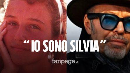 """Vasco Rossi, parla la sua """"Silvia"""": """"Mai innamorati, ricordo il suo carisma e la sua libertà"""""""