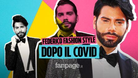 Federico Fashion Style: dopo il Covid non alzo i prezzi nei miei saloni. Presto nuove aperture