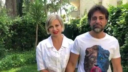 """Antonella Elia prima di Temptation Island 2020: """"Tornerò a casa con Pietro Delle Piane"""""""