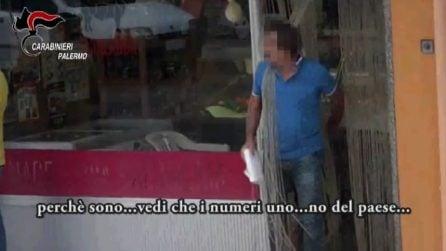 Palermo, operazione antimafia Alastra: 11 arresti in tutta Italia