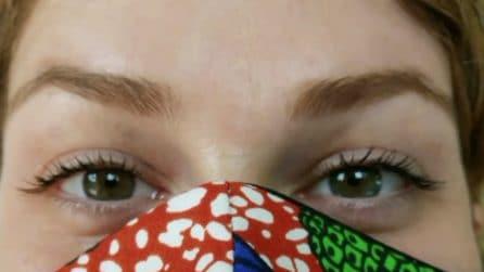 Milano, chiude il reparto di terapia intensiva covid: gioia e sorrisi dietro le mascherine