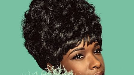Respect, il teaser trailer italiano del film su Aretha Franklin