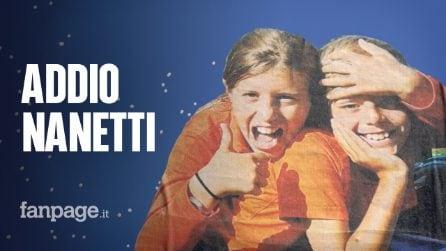"""Gessate, la madre di Elena e Diego, gemellini uccisi dal padre: """"Ciao nanetti, mi mancherete"""""""