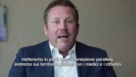 """Lombardia, De Rosa (M5S): """"Commissione d'inchiesta covid deve partire o agiremo di conseguenza"""""""