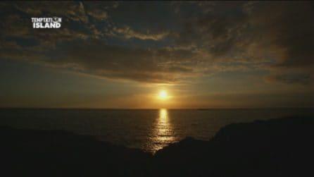 Temptation Island 2020, omaggio a Ennio Morricone