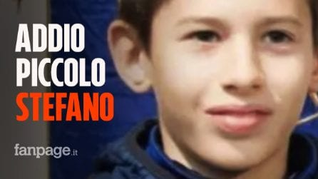 Gorizia, morto a 12 anni cadendo in un pozzo: la botola non ha retto il peso del piccolo Stefano
