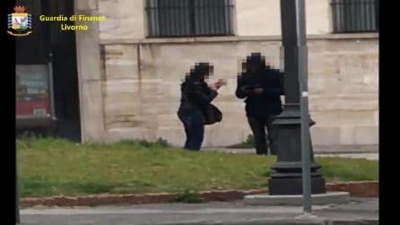 Livorno, matrimoni combinati per permessi soggiorno: 56 indagati