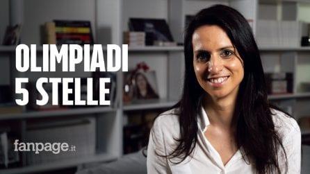 """Enrica Sabatini, Associazione Rousseau: """"Il M5s al governo ha spinto la sua comunità a partecipare"""""""