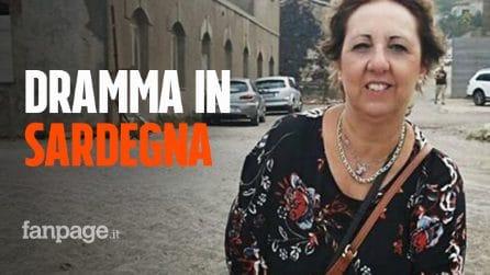 """Sardegna, muore a 59 anni precipitando da una scogliera: """"Era in prima linea contro il Covid"""""""