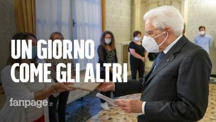 """Nuovo ponte di Genova, i familiari delle vittime: """"È costruito sulla morte di 43 persone"""""""