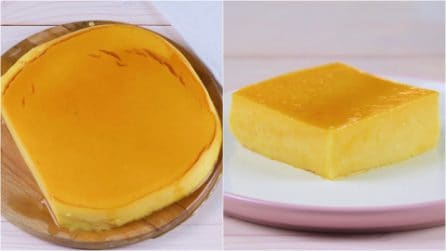 Leche flan: how to make it in a few steps!