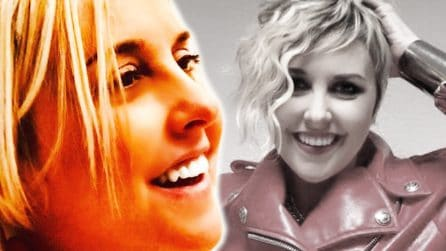 Un anno fa ci lasciava Nadia Toffa: il ricordo della guerriera che non ha mai smesso di sorridere