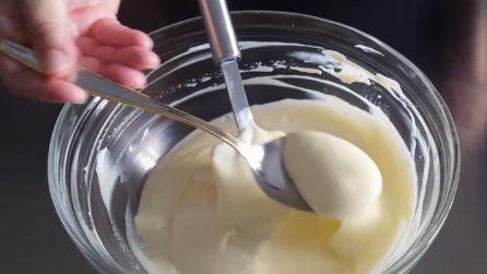 Crema diplomatica: la ricetta per averla perfetta e preparare molti dessert