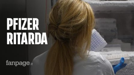 """Milano, arrivati un terzo dei vaccini: """"Una settimana di richiami garantita, dopo andiamo in crisi"""""""