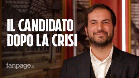 """Elezioni comunali di Napoli, Sarracino (Pd): """"Il candidato dopo la crisi. Nessuna alleanza con DemA"""""""