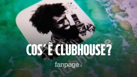 Clubhouse, di cosa si parla e come avvengono le conversazioni nel nuovo social network