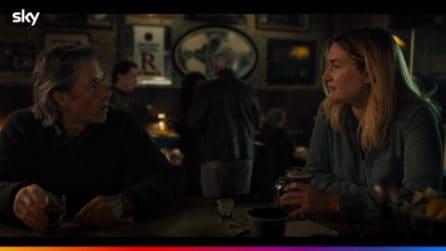 Mare of Easttown, il trailer della miniserie con Kate Winslet