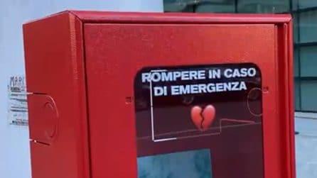 Milano, vinili nascosti in giro per la città: la caccia al tesoro di Gazzelle per il nuovo album