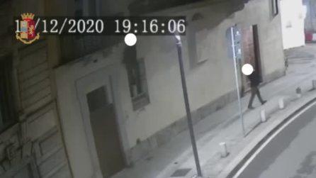 Milano, arrestata banda di ladri acrobati: furti in abitazioni di lusso