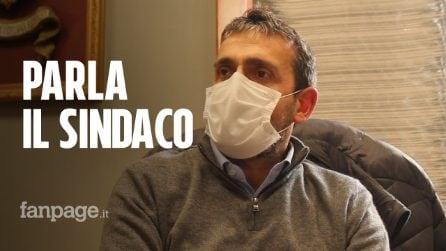 """Cimitero degli orrori, il sindaco di Tropea: """"Ferito dalla Procura, non era segreto di Pulcinella"""""""