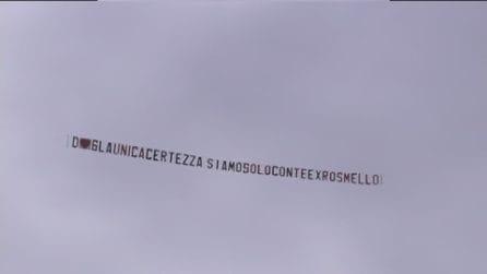 """Grande Fratello VIP - """"Ex Rosmello"""", l'aereo per Dayane Mello e contro Rosalinda"""