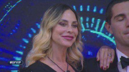 Grande Fratello VIP - Stefania Orlando è la terza classificata