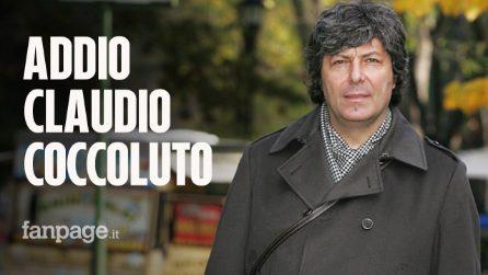 Morto il deejay Claudio Coccoluto: l'artista si è spento all'età di 59 anni