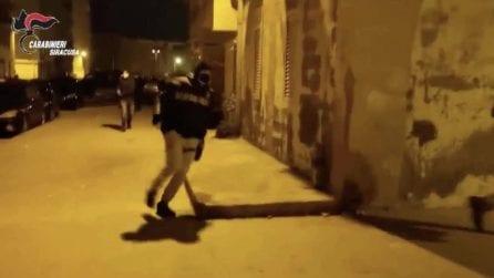 Operazione Algeri: 31 arresti per la lotta allo spaccio