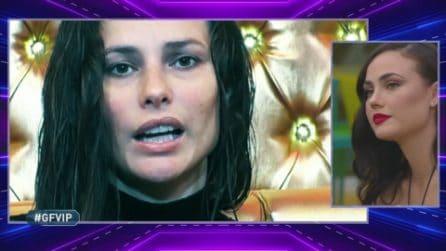 "Rosalinda Cannavò contro Dayane Mello: ""Le cose tra noi sono cambiate"""