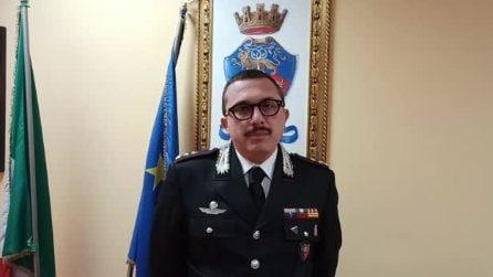 Corruzione all'Asl di Caserta, 12 arresti. Sequestro da 1,5 milioni