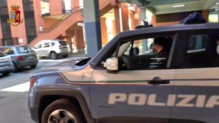 Favoreggiamento all'immigrazione clandestina, 10 arresti a Frosinone