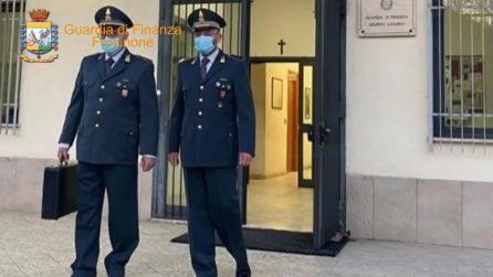 10mila euro per togliere il malocchio: denunciata una 'maga' che truffava le persone