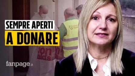 """""""Sempre aperti a donare"""": 100.000 pasti caldi ai bisognosi, da McDonald's e Fondazione Ronald"""