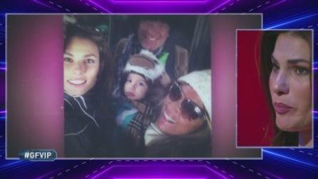 Grande Fratello VIP - Una sorpresa per Dayane: il messaggio della nonna di Sofia